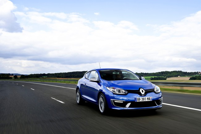 Renault Megane Coupe 2014 04