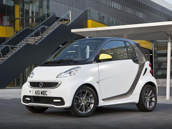 Smart Fortwo Bo Concept 08