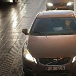 Volvo drive me 02