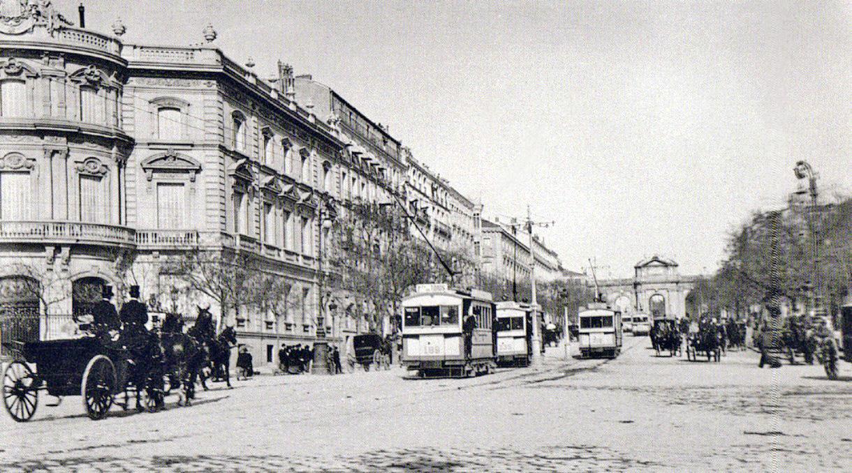 alcala-1900