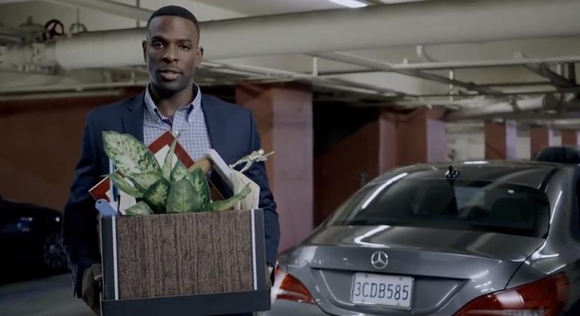 anuncio super bowl audi a3 sedan 4