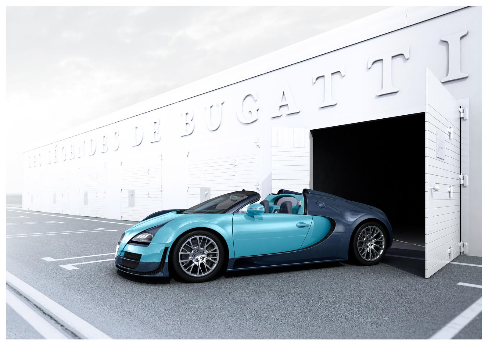 bugatti-launches-new-limited-edition-veyron-photo-gallery_6