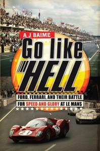 go-like-hell-3
