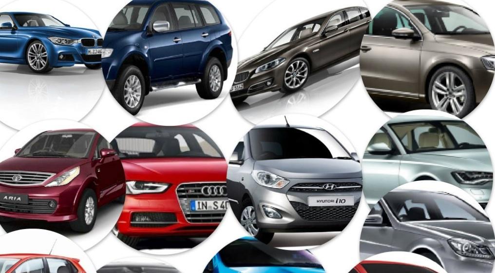 ofertas_coches