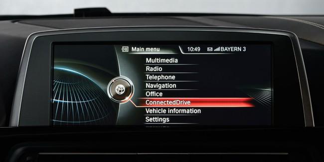 2013-bmw-connecteddrive