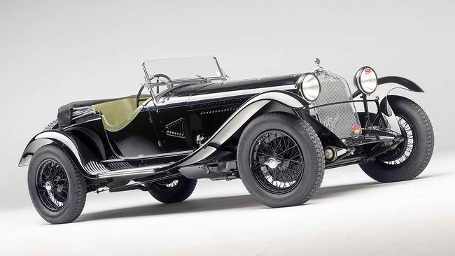 Alfa_Romeo_6C_1750_Supercharged_Gran_Sport_Spider_Coachwork_Zagato_1931_02