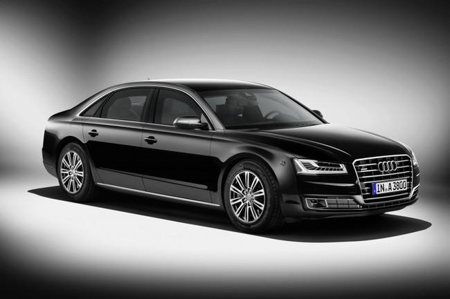Audi A8 L Scurity 2014 01