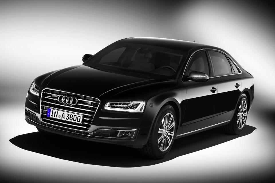 Audi A8 L Scurity 2014 03