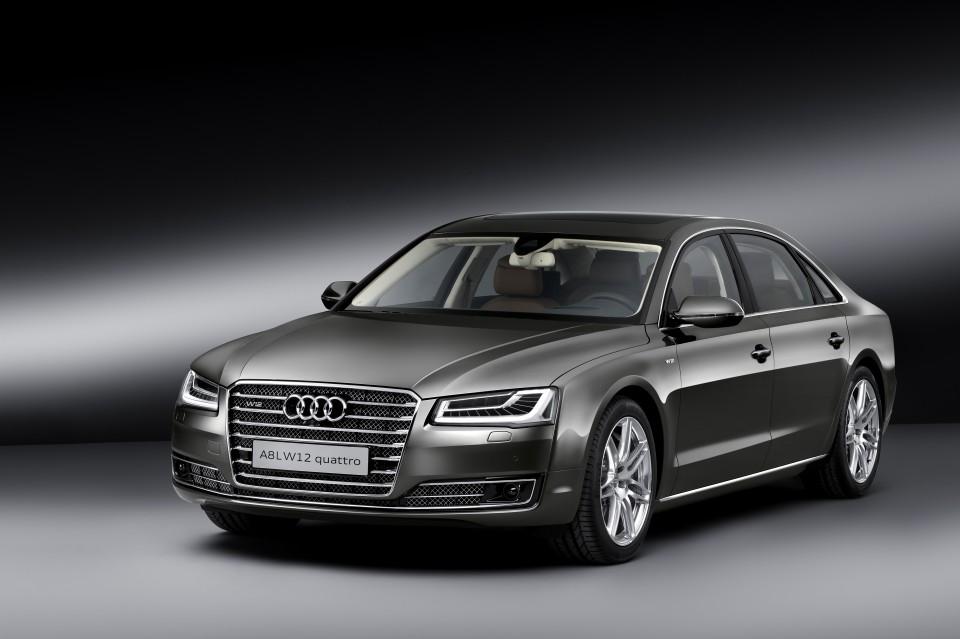 Audi-A8-exclusive-concept_01