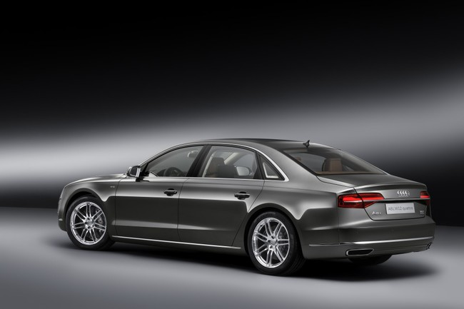 Audi-A8-exclusive-concept_02
