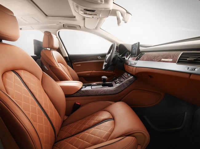 Audi-A8-exclusive-concept_interior_05