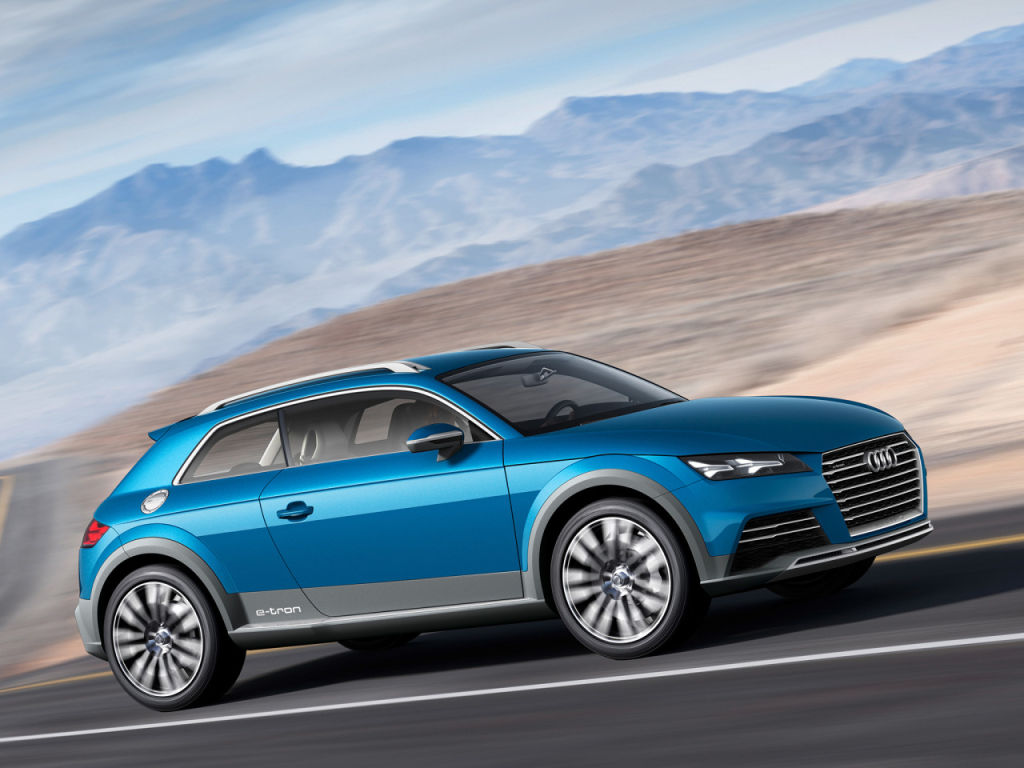 Audi allroad shooting brake concept 2014 02