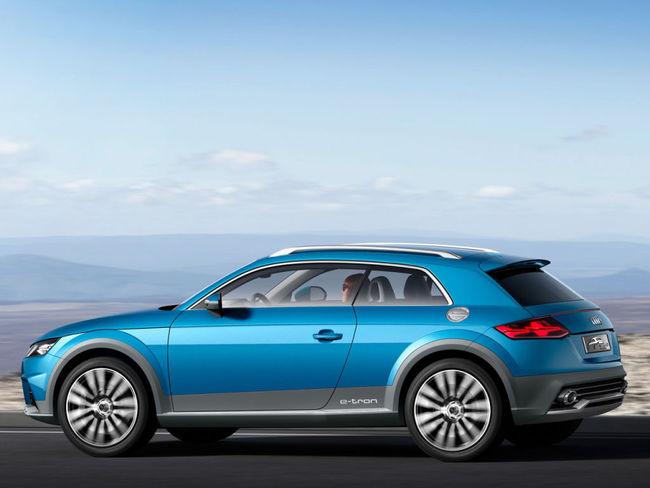 Audi allroad shooting brake concept 2014 03