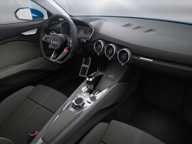 Audi allroad shooting brake concept 2014 04