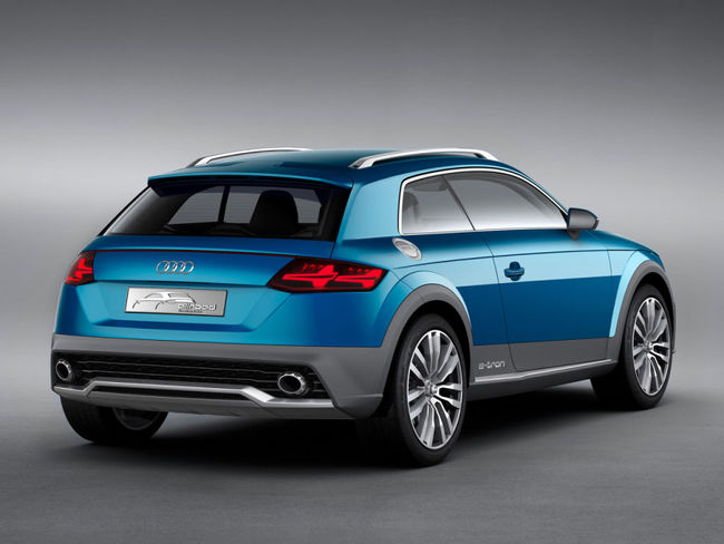 Audi allroad shooting brake concept 2014 05