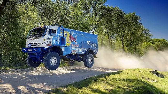 Camiones_Dakar_2014_11