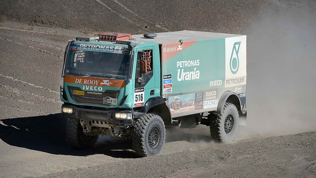 Camiones_Dakar_2014_12