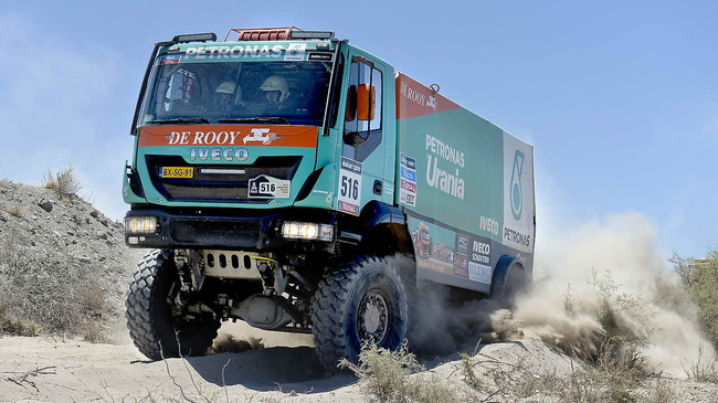 Camiones_Dakar_2014_17