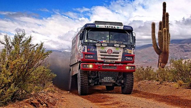 Camiones_Dakar_2014_19