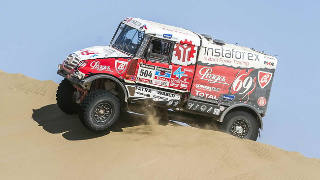 Camiones_Dakar_2014_21