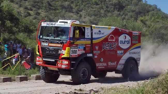 Camiones_Dakar_2014_22