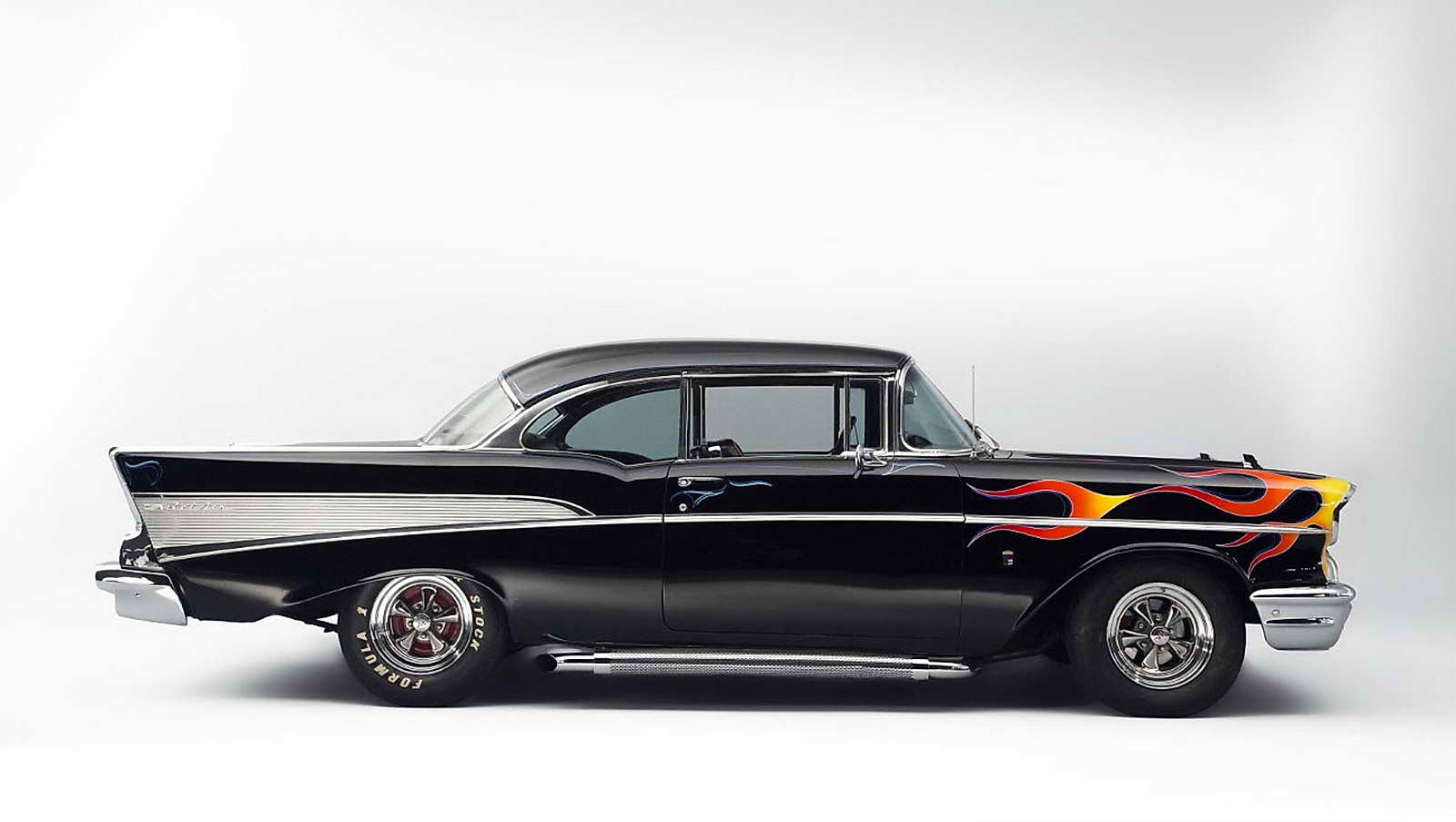 Chevrolet_Bel_Air_Hard_Top_Coupe_Ringo_Starr_02