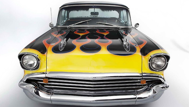 Chevrolet_Bel_Air_Hard_Top_Coupe_Ringo_Starr_04