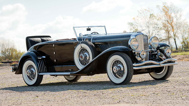 Duesenberg_Model_J_Disappearing_Top_Convertible_Coupe_Murphy_1930_01