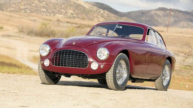 Ferrari_212_Export_Berlinetta_Coachwork_Touring_1951_01
