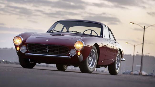 Ferrari_250_GTL_Lusso_Scaglietti_1963_02