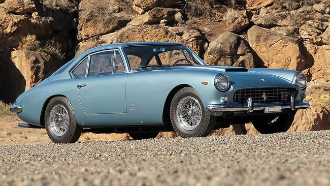 Ferrari_250_GT_Coupe_Specialé_1961_01