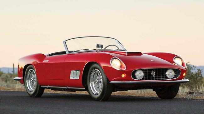 Ferrari_250_GT_LWB_California_Spider_Scaglietti_1958_01