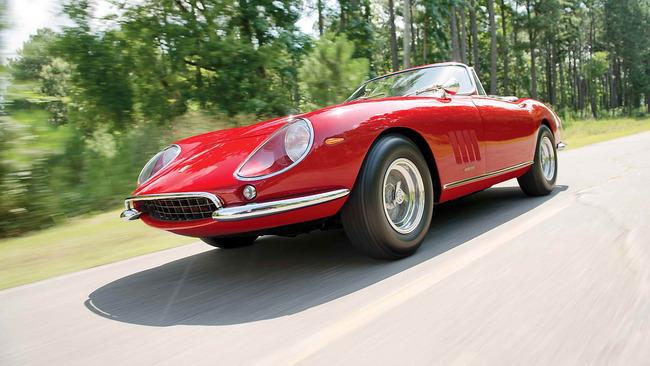 Ferrari_275_GTB_4_S_NART_Spider_Scaglietti_1967_03