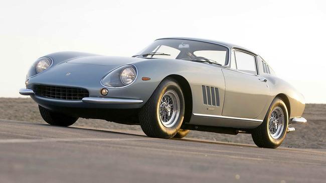 Ferrari_275_GTB_6C_Coachwork_Scaglietti_Design_Pininfarina_1966_01