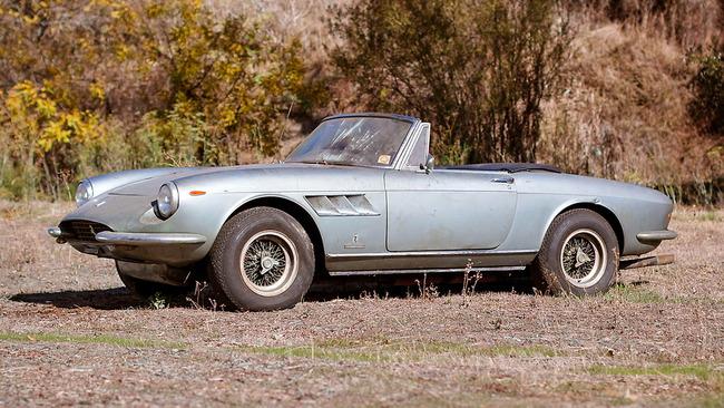 Ferrari_330_GTS_1967_01