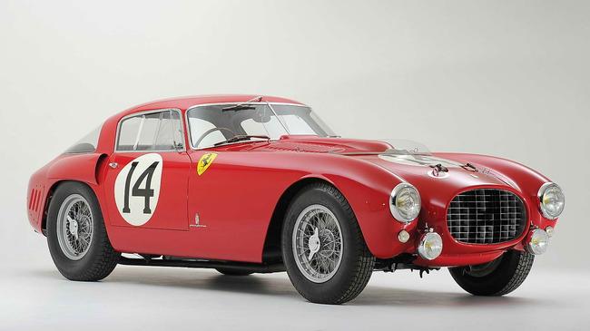 Ferrari_340_375_MM_Berlinetta_Competizione_Pinin_Farina_1953_01