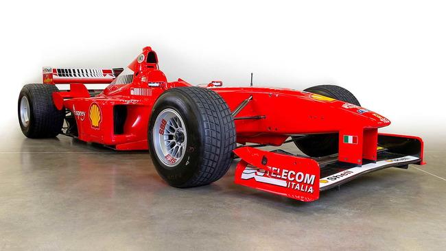 Ferrari_F300 _1998_01