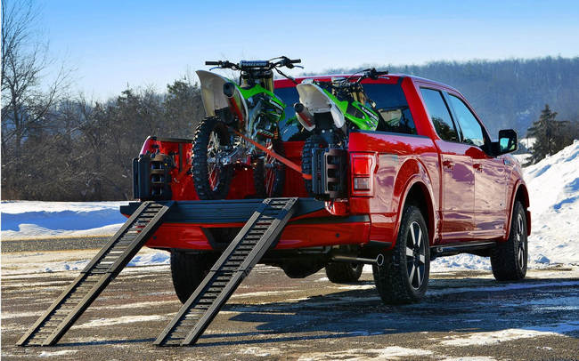 Ford F-150 2015 02