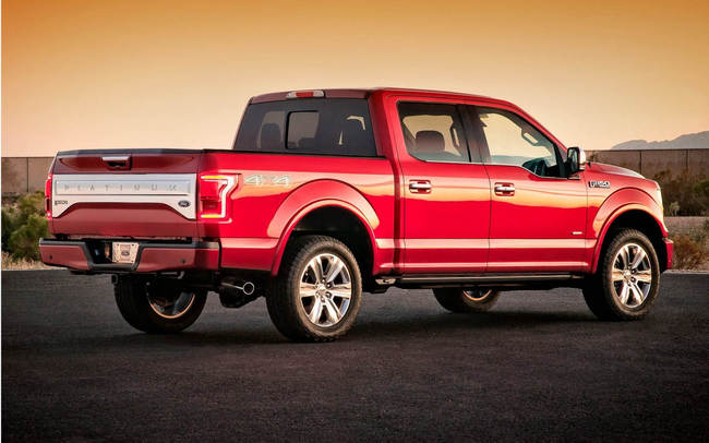 Ford F-150 2015 06
