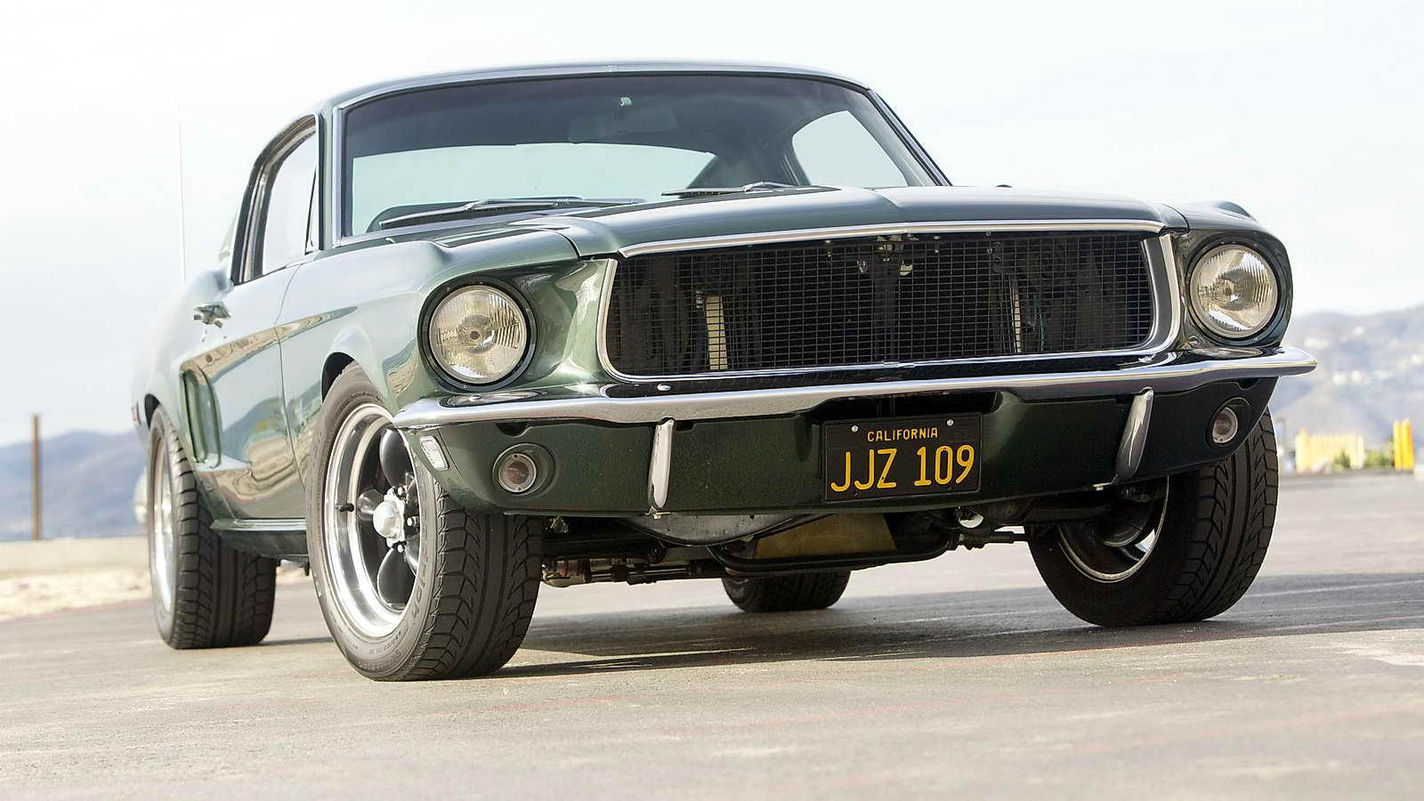 Ford_Mustang_Bullitt_01
