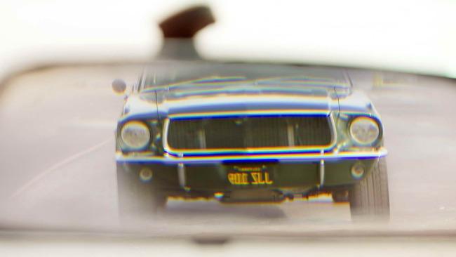 Ford_Mustang_Bullitt_07