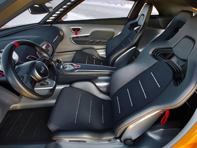 Kia GT4 Stinger 2014 07