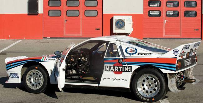 Lancia 037 1983 02