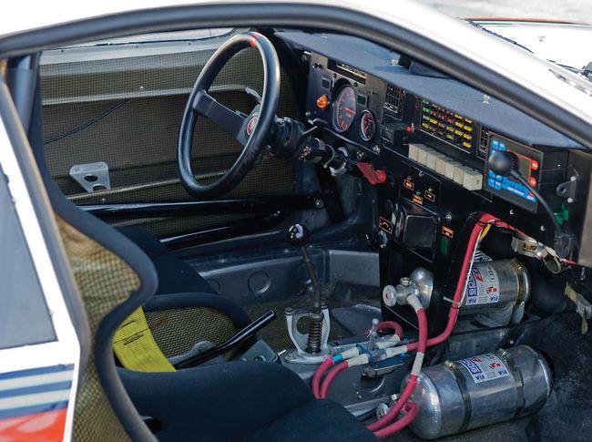 Lancia 037 1983 04