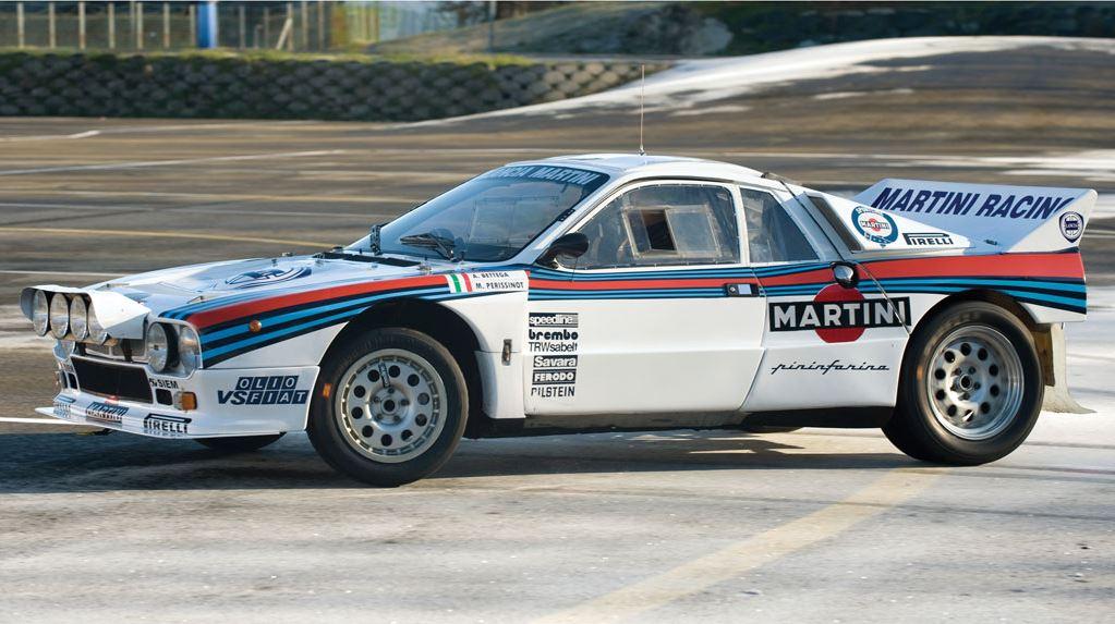 Lancia 037 1983 16