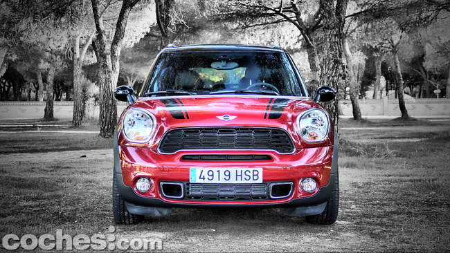 MINI_Cooper_S_Countryman_ALL4_03