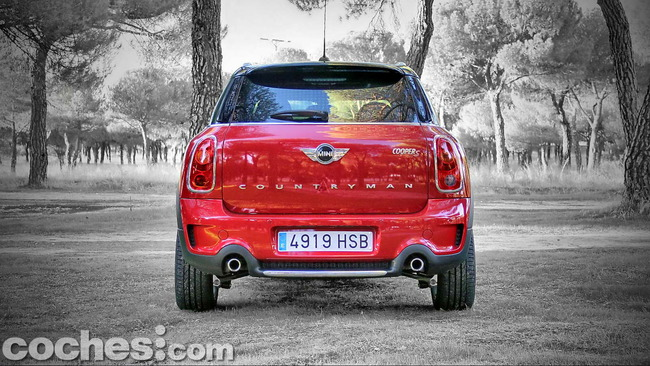 MINI_Cooper_S_Countryman_ALL4_04