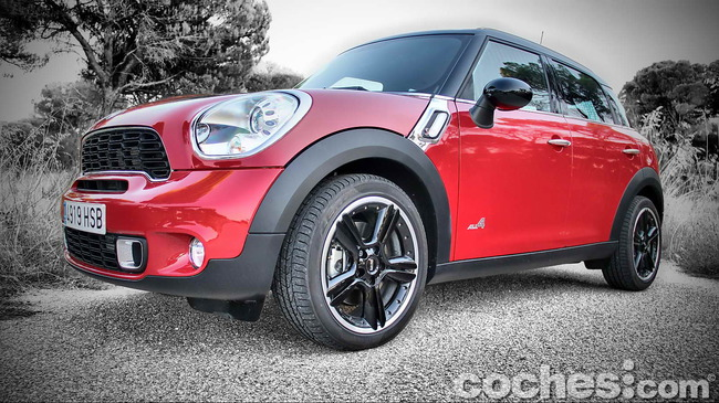 MINI_Cooper_S_Countryman_ALL4_16