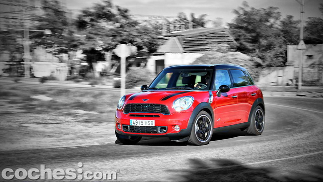MINI_Cooper_S_Countryman_ALL4_18
