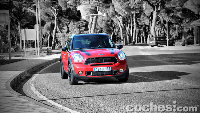 MINI_Cooper_S_Countryman_ALL4_19